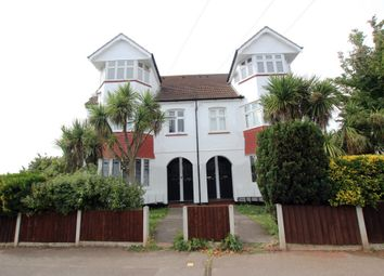 Thumbnail 2 bed duplex for sale in Sutton Road, Southend-On-Sea