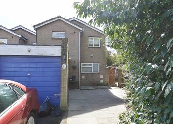 Thumbnail 3 bed terraced house for sale in Magpie Close, Coulsdon