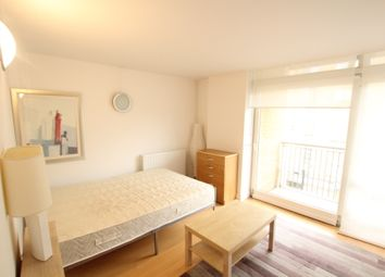 Thumbnail 3 bed shared accommodation to rent in Millharbour, Canary Wharf
