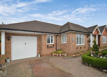3 bed bungalow for sale in Quarry Rise, East Grinstead RH19