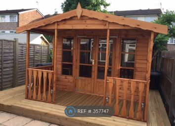 Thumbnail Room to rent in Merlin Close, Northolt