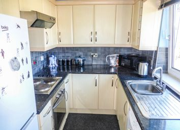 1 bed flat for sale in St Michaels Mount Flats, Inglemire Avenue, Hull HU6