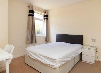 Thumbnail 4 bed property to rent in Kemsing Gardens, Canterbury