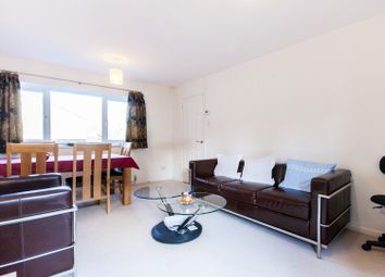 Thumbnail 1 bed maisonette to rent in Cranham Street, Oxford