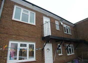 Thumbnail 2 bed maisonette to rent in High Street, Hornchurch