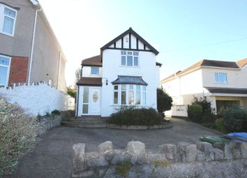 Thumbnail 3 bed detached house to rent in Calthorpe Drive, Prestatyn