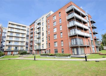 Thumbnail 1 bedroom flat for sale in Mosaic House, Midland Road, Hemel Hempstead, Hertfordshire