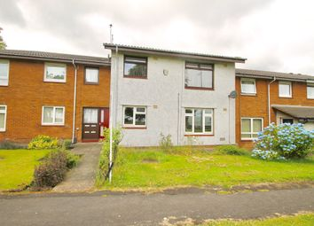 2 bed flat for sale in Coltsfoot Gardens, Windy Nook, Gateshead, Tyne And Wear NE10
