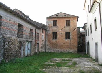 Thumbnail Farmhouse for sale in Licciana Nardi, Massa And Carrara, Italy