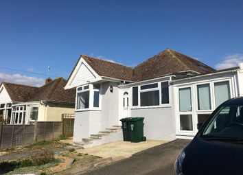 Thumbnail 4 bed detached house to rent in Heathfield Avenue, Saltdean, Brighton, East Sussex