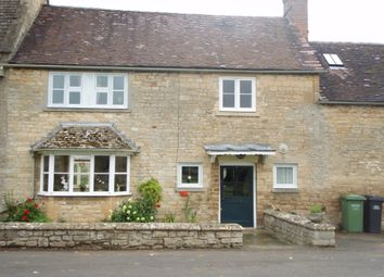 Thumbnail 5 bed semi-detached house to rent in Overbury, Overbury, Tewkesbury, Gloucestershire