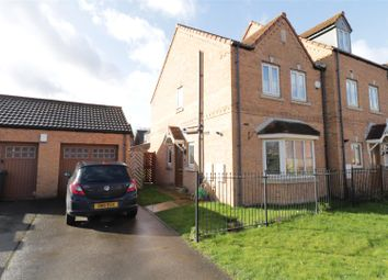 3 bed property for sale in Roebuck Chase, Wath-Upon-Dearne, Rotherham S63