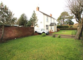 3 bed detached house for sale in Smailes Lane, Rowlands Gill NE39