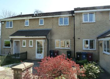 Thumbnail 3 bed property to rent in Bridge Court, Clitheroe