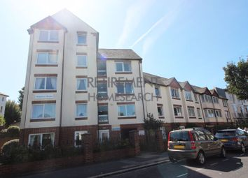 1 bed flat for sale in Homelees House, Brighton BN1