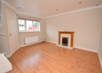 Thumbnail 2 bed semi-detached house for sale in Ashtree Road, Hamilton, Leicester