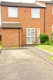 Thumbnail 3 bed end terrace house for sale in Ridgewood, Shard End, Birmingham