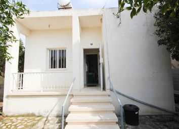 Thumbnail 1 bed bungalow for sale in Deryneia, Cyprus