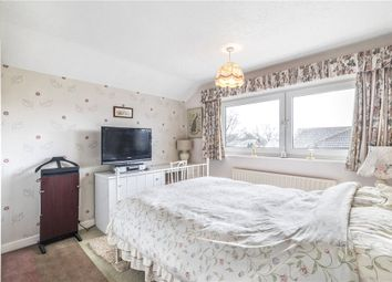 Parklands, Bramhope, Leeds, West Yorkshire LS16
