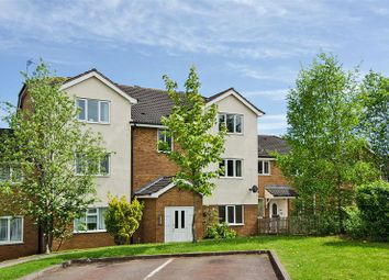 Thumbnail 1 bed flat for sale in Apple Walk, Cannock