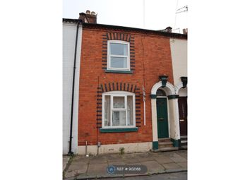Thumbnail 3 bed terraced house to rent in Austin Street, Northampton