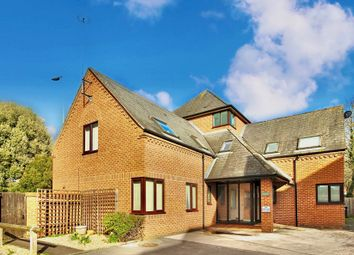Thumbnail 2 bed maisonette for sale in Ock Mill Close, Abingdon