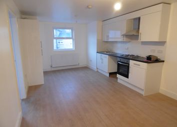 Thumbnail 2 bed flat to rent in High Street, Thornton Heath