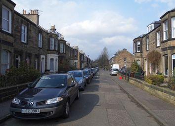Thumbnail 2 bed flat to rent in Almondbank Terrace, Shandon, Edinburgh