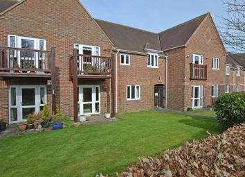 Thumbnail 1 bed property for sale in Mary Rose Mews, Adams Way, Alton, Hampshire