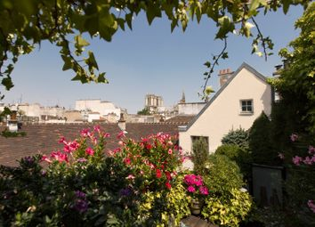 Thumbnail 9 bed property for sale in 75005, Paris, France