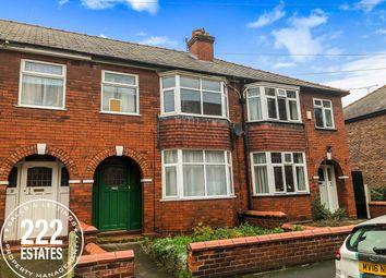 Thumbnail Room to rent in Bath Street, Warrington