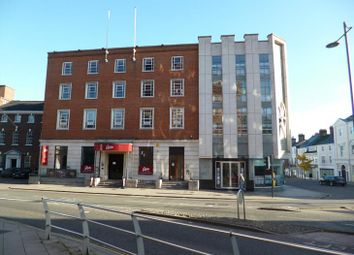 Thumbnail Office to let in Suite F, Third Floor, 19 Upper King Street, Norwich