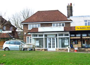 Thumbnail Office for sale in Lewes Road, Forest Row