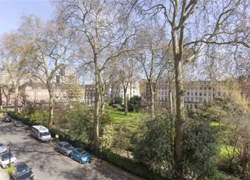 Chelwood House, Gloucester Square, London W2