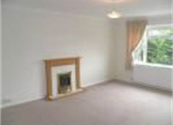 Thumbnail 2 bedroom flat to rent in 66A Canterbury Road, Peterborough, Cambridgeshire