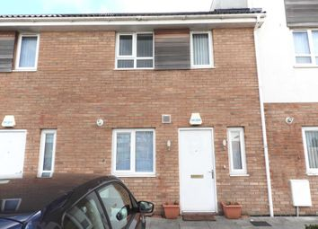 Thumbnail 2 bed terraced house for sale in Hawthorne Drive, Kirkby, Liverpool