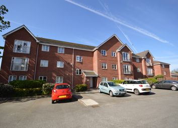 Thumbnail 3 bed flat for sale in Field Lane, Litherland, Liverpool