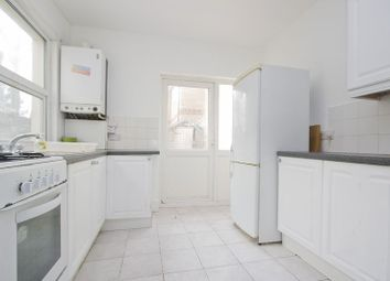 Thumbnail 5 bed terraced house to rent in Water Lane, Stratford