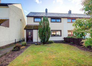Thumbnail 3 bed semi-detached house for sale in Altour Road, Spean Bridge