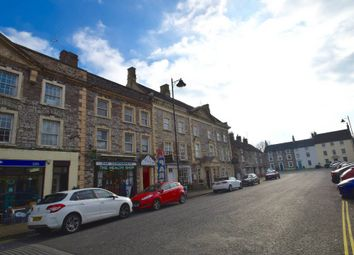 Thumbnail 3 bed maisonette for sale in Horse Street, Chipping Sodbury, Bristol