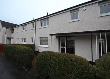 Thumbnail 3 bed terraced house for sale in Hunter Drive, Irvine, North Ayrshire