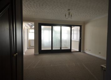 Thumbnail 4 bed semi-detached house to rent in Rosamond Avenue, Leicester