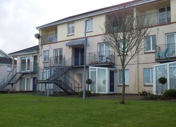 Thumbnail 2 bed apartment for sale in 38 Goodtide Harbour, Batt Street, Wexford County, Leinster, Ireland
