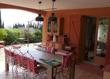 Thumbnail 6 bed property for sale in La Ciotat, Var, France