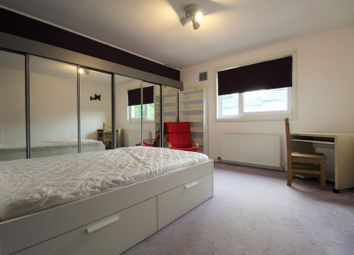 Thumbnail 2 bed flat for sale in Ash-Hill Drive, Aberdeen