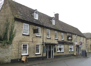 Thumbnail Pub/bar to let in 21 Acre End Street, Witney