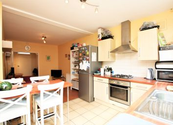 Thumbnail 2 bed flat for sale in Athlone Road, Brixton