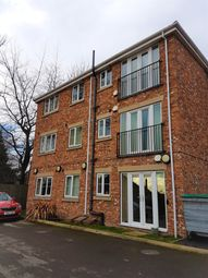 Thumbnail 2 bed flat to rent in High Street, Maltby