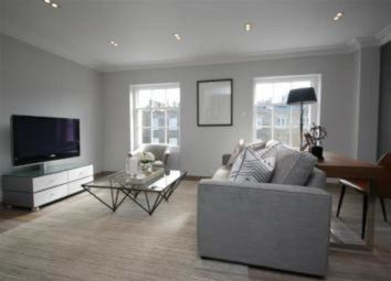 Thumbnail 2 bed flat to rent in Gloucester Place, London, London