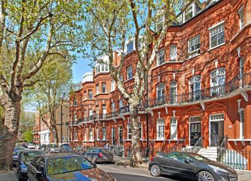Thumbnail 1 bed flat for sale in Tite Street, London